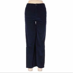 NWOT 7 For All Mankind corduroy pants in n…